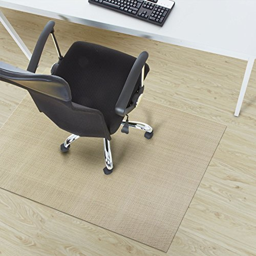 casa-purar-palermo-jute-style-non-slip-protective-mat-for-office-chairs-etc-90x120cm-6-sizes