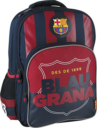 fc-barcelona-grand-sac-a-dos-cartable-pour-lecole-loisirs-moto-et-sport-fc-barca-barcelone-f77