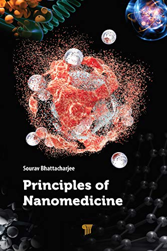 Principles of Nanomedicine (English Edition)