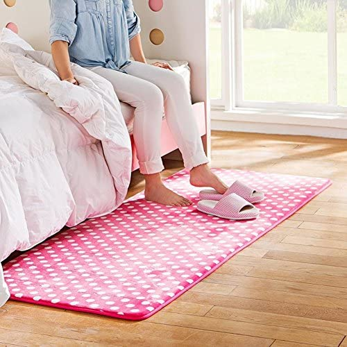 Tappetino pastorale stuoie tatami più spessa spugna pad tatami stuoie stuoia comodino coperta a strisce -D 80x160cm(31x63inch) 6abb1e