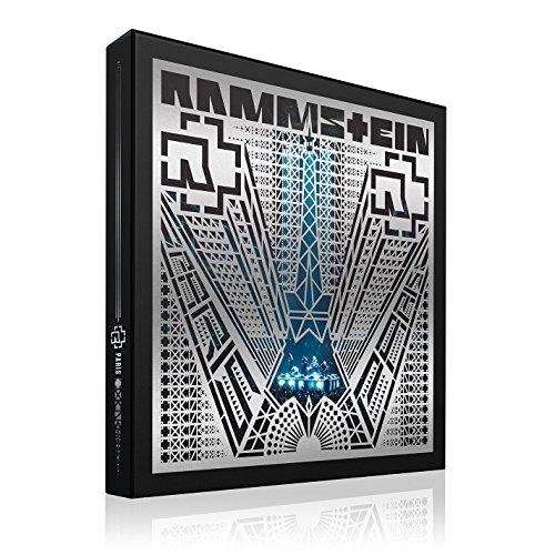 paris-4-lp-2-cd-blu-ray-import-allemand