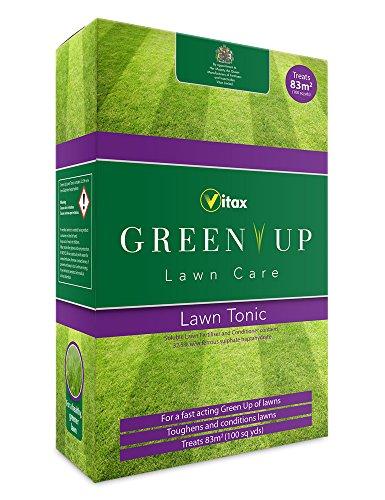 vitax-ltd-herbicida-anti-musgo-1-kg