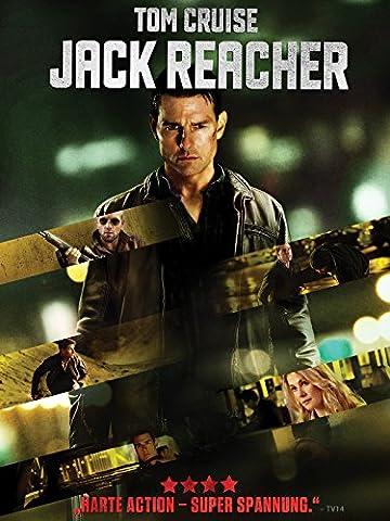 Jack Reacher [dt./OV]