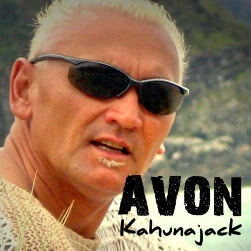 avon-new-zealand-radio-edition