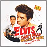 Songtexte von Elvis Presley - Can't Help Falling in Love: Hollywood Hits