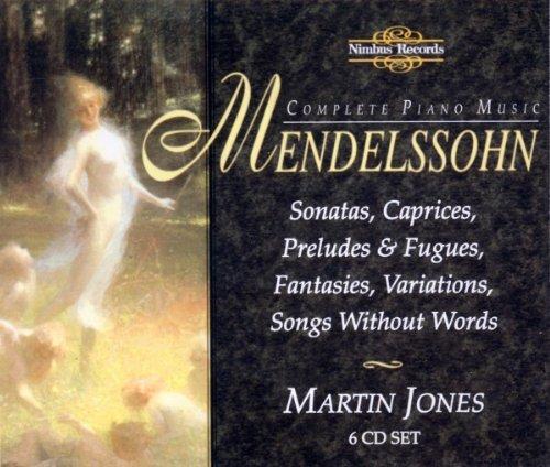 mendelssohn-complete-piano-music