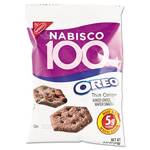 100-calorie-packs-oreo-cookies-6-box