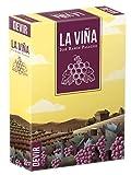Devir - Juego La Viña Edición Española (8436017228236)