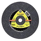 KLINGSPOR Klingspor 13466 - Disco para amoladoras de mesa