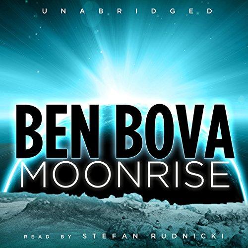 Moonrise  Audiolibri