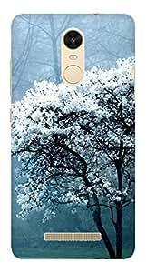 Xiaomi redmi note 4 back cover Printed ( Soft back Gel TPU)