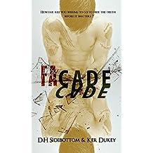 FaCade (Deception series Book 1) (English Edition)