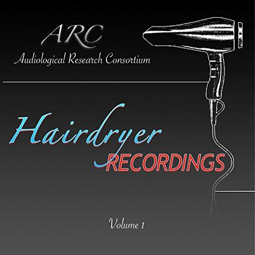 hairdryer-conair-1875-high-setting