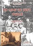 Un camp de Juifs oublié : Soudeilles (1941-1942)