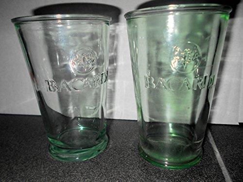 bacardi-lot-de-5-verres-origine-exclusiv-edition-cuba-libre