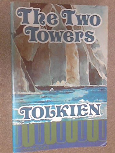 The Two Towers ,.