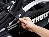 Thule 922020 Anhängerkupplungs-Fahrradträger - 7