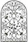 Gardman 17824 Spanish Arch Wallart