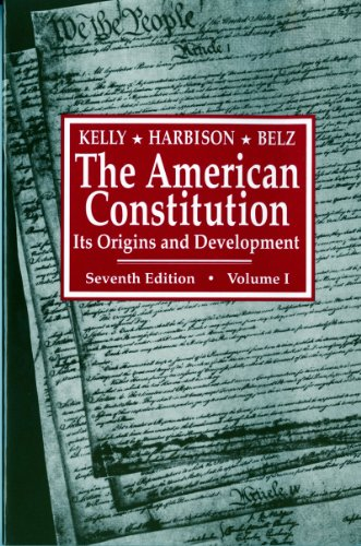the-american-constitution-v-1-its-origins-and-development-american-constitution-its-origins-developm