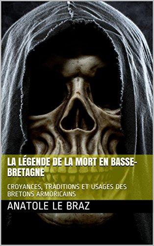 RT EN BASSE-BRETAGNE (French Edition) ()