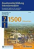 ISBN 313241395X