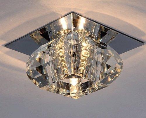 amzdealr-g9-40w-plafonnier-halogene-lampe-lustre-moderne-crista-applique-murale-lumineuse