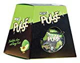 #4: Pass Pass Pulse Candy Pyramid Pack, Kachcha Aam, 200g