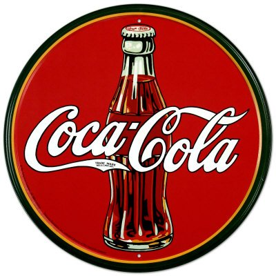 coca-cola-pub-retro-plaque-en-metal-petit-format-30-x-30-cm
