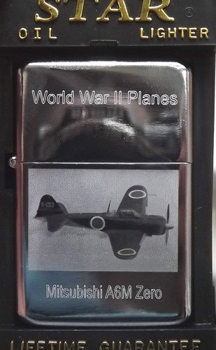 a6m-weltkrieg-mitsubishi-zero-fighter-flugzeug-gravur-star-2