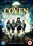 The Coven [UK Import] kostenlos online stream