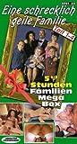 4 DVD-Set Box Eine schrecklich nette Familie by Teresa Orlowski