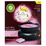 Air Wick Summer Delights Electric Wax...