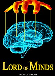 Lord of Minds (English Edition)