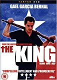 The King [DVD] [2006]