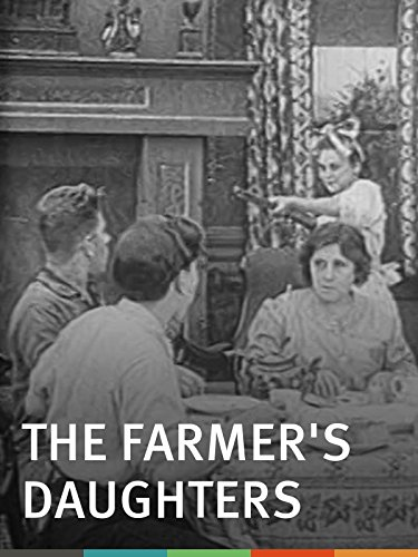 the-farmers-daughters