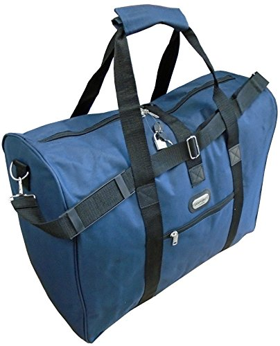 easy-jet-approved-cabin-bag-56cm-x-45cm-x-25cms-travel-work-gym-college-navy