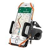 TaoTronics Handyhalterung Fahrrad Smartphone...