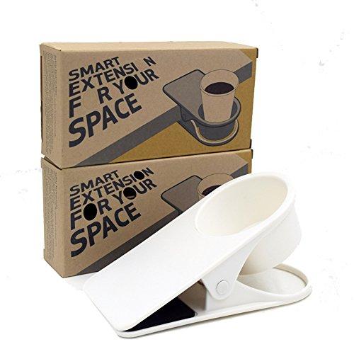 trinkbecher-clip-tasse-halter-home-buro-tisch-schreibtisch-seite-gross-starke-spannklemmen-fur-kaffe