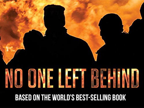 no-one-left-behind