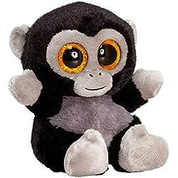 Keel Toys sf043015cm animotsu Gorila de Peluche