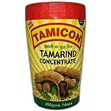 Tamicon 400 Grams Tamarind Concentrate