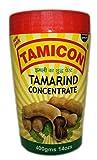 #9: Tamicon 400 Grams Tamarind Concentrate