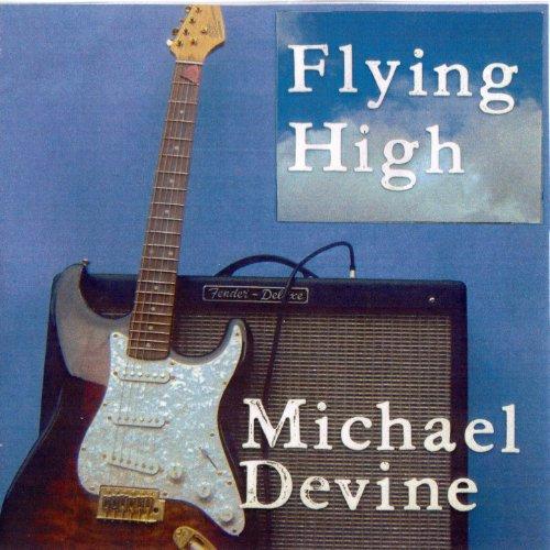 Flying High (Flying Leopard)