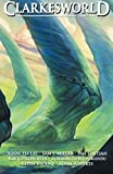 Clarkesworld Issue 106 by Neil Clarke (2015-07-01) - Neil Clarke; Sam J. Miller; Kay Chronister; Natalia Theodoridou; Pan Haitian; Yoon Ha Lee; Keith Brooke; Adam Roberts