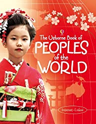 Peoples of the World (Internet-Linked Reference Books)
