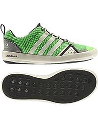 Suchergebnis auf für: adidas climacool boat lace