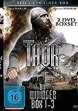 Thor Die Wikinger Box kostenlos online stream