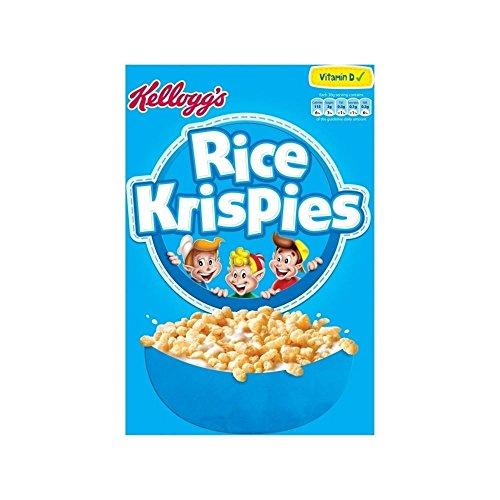 les-rice-krispies-de-kellogg-de-340g