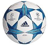 Fußball Adidas Finale 2015 Matchball Champions League