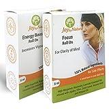 Joybynature-energy-boost-and-focus-roll-...